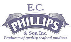 EC Phillips