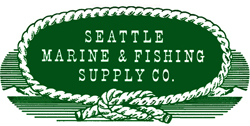 Seattle Marine