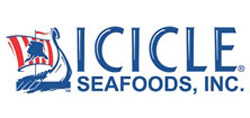 icicle-seafoods